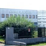 annarachele