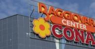 baggiovara-center-conad