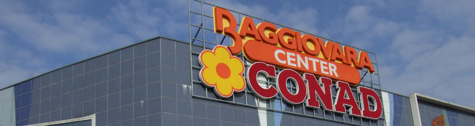 baggiovara-center-conad