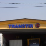 transtir