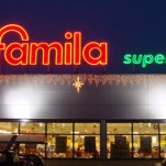 famila-superstore
