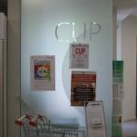 vetrofania-cup