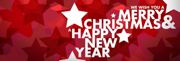 Merry-Christmas-and-Happy-New-Year-20131